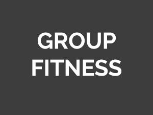 groupfitness.jpg