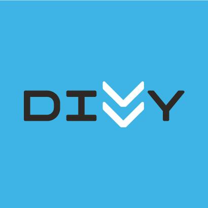 Divvy-FB-blue.jpg