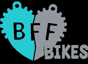 BFFBikeLogo_432x316.png