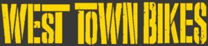 wtb-type-398x89.png