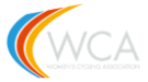 WCA_logo_small.png