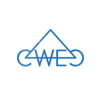 CWEC.jpg