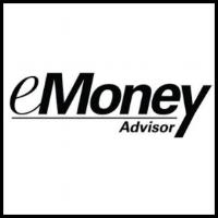 Emoney-Advisor-Square.png