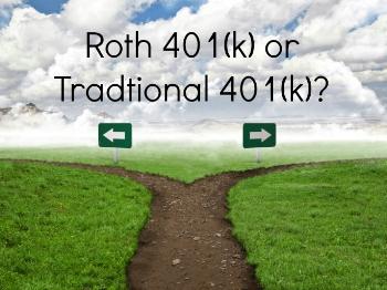 401k Roth.jpg