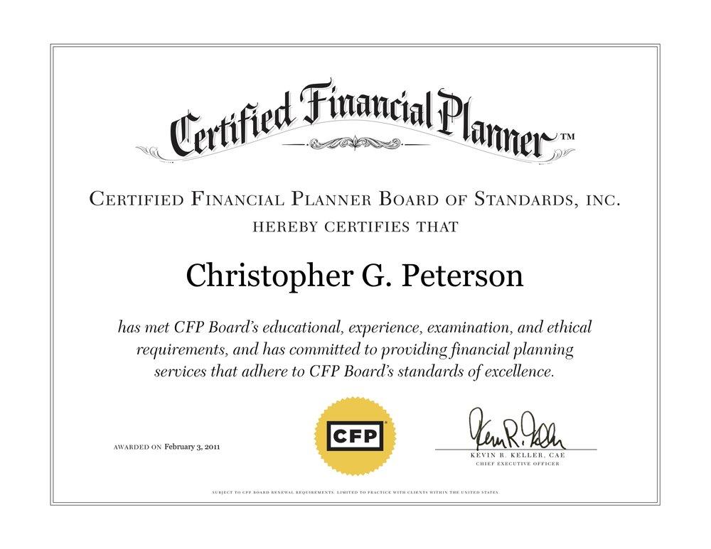 CFP Digital Certificate.jpg