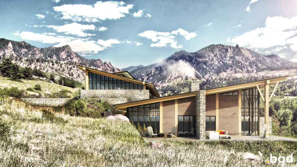 Rocky Mountain - Exterior 1A.jpg