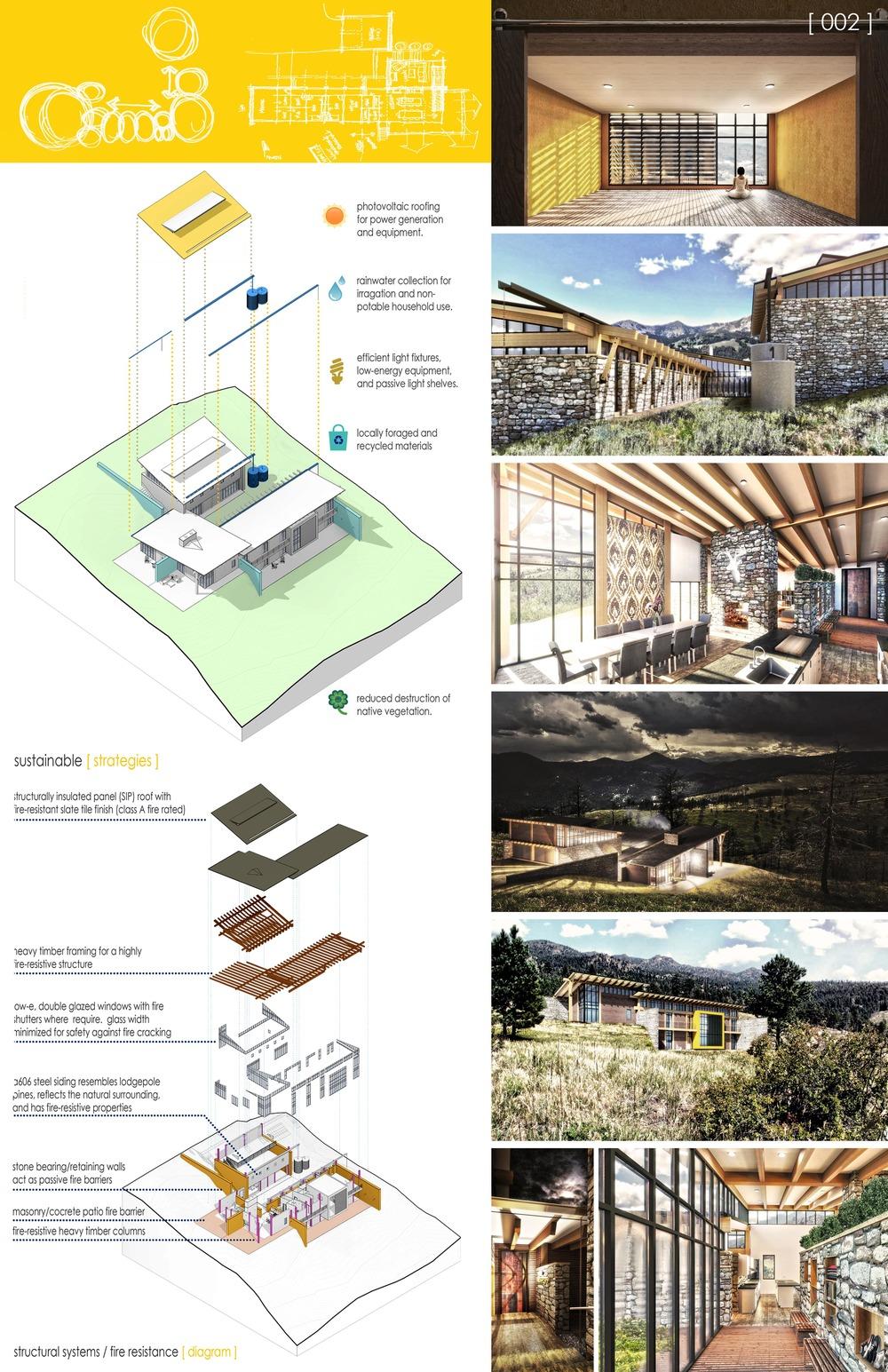 studiobad architects_jeffrey pinheiro_2of2.jpg
