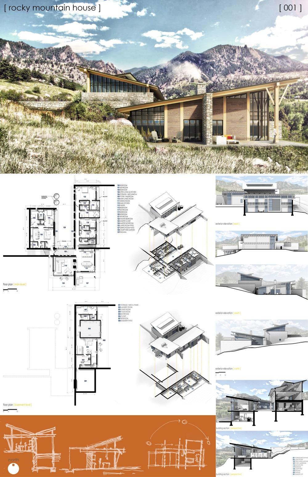 studiobad architects_jeffrey pinheiro_1of2.jpg