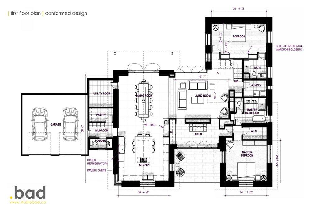 Modern Cottage Page 002.jpg