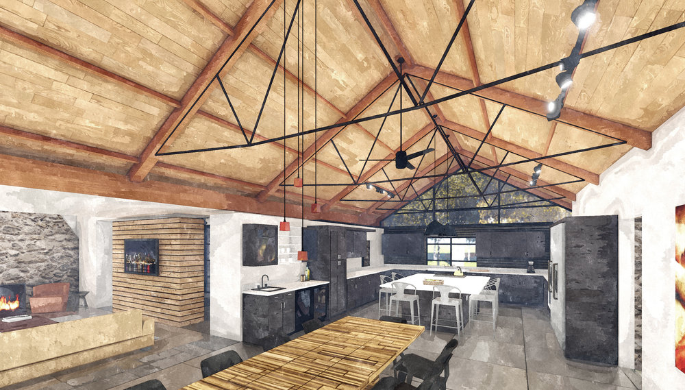 Cottage03_FotoSketcher.jpg