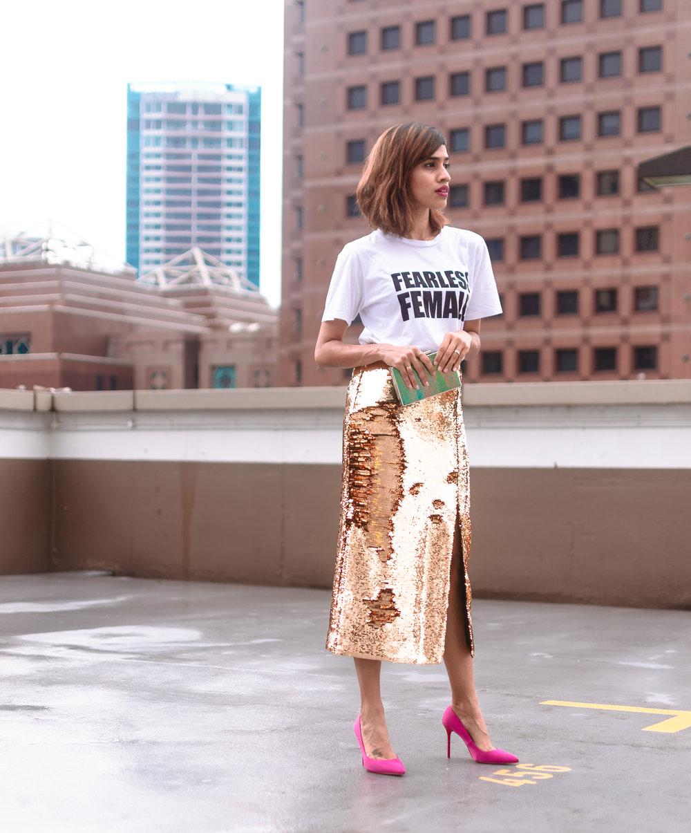 Rooftop With Rachel-1.jpg