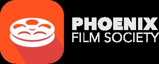 phoenix-film-society.png