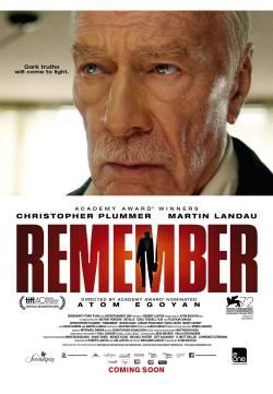 remember-poster.jpg