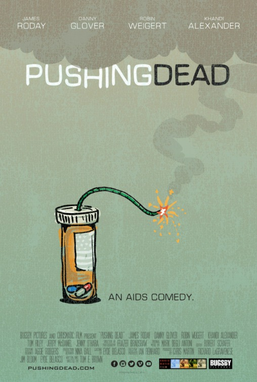 pushing_dead.jpg