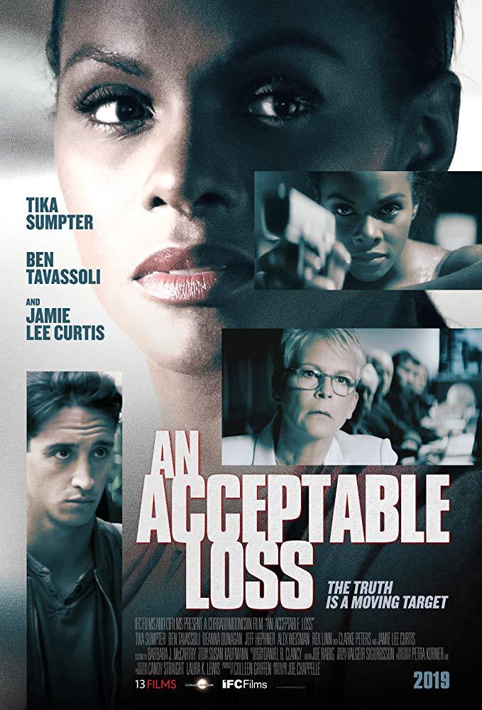 Acceptable Loss.jpg