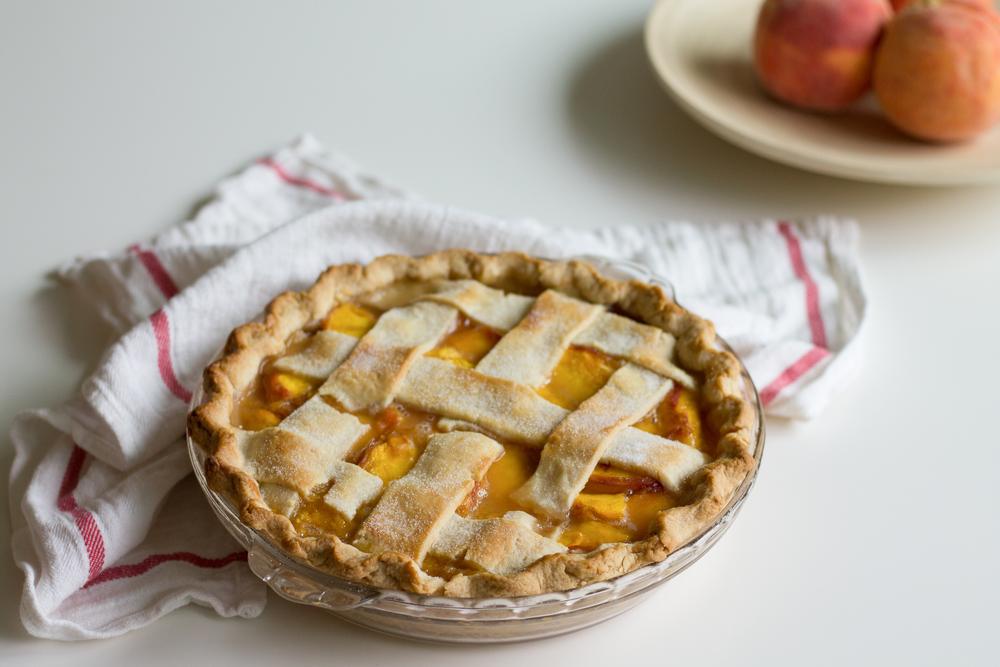 Peach Pie-4-2.jpg