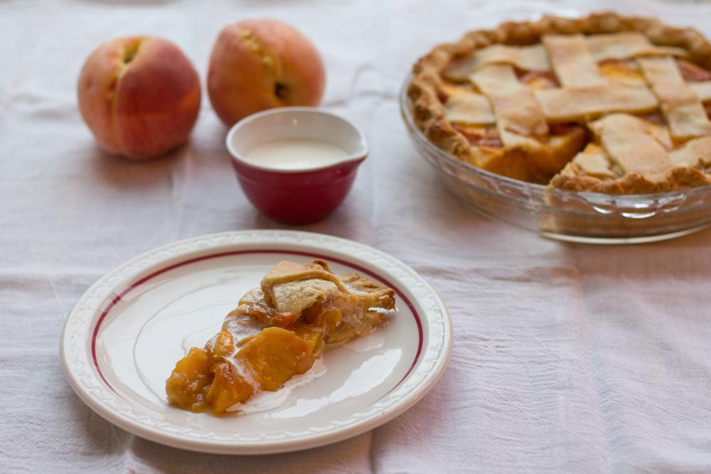 Peach Pie-10.jpg