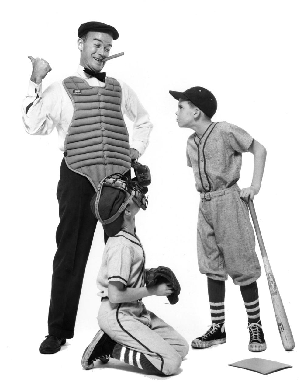 Dan Wynn Book_dw_baseball kids & ump.jpeg
