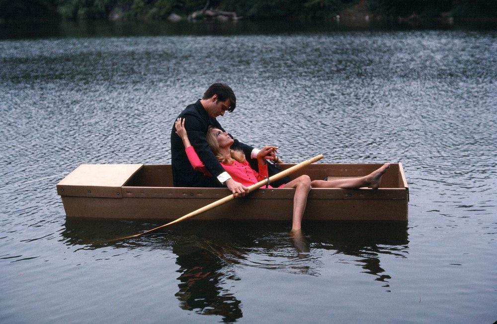 Dan-Wynn_Couple-In-Boat_1-1-66_0005.jpg