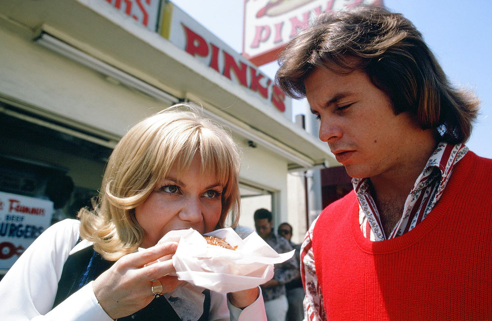 Dan-Wynn_Pinks-Hot-Dogs-Los-Angeles_5-1-72_0003.jpg