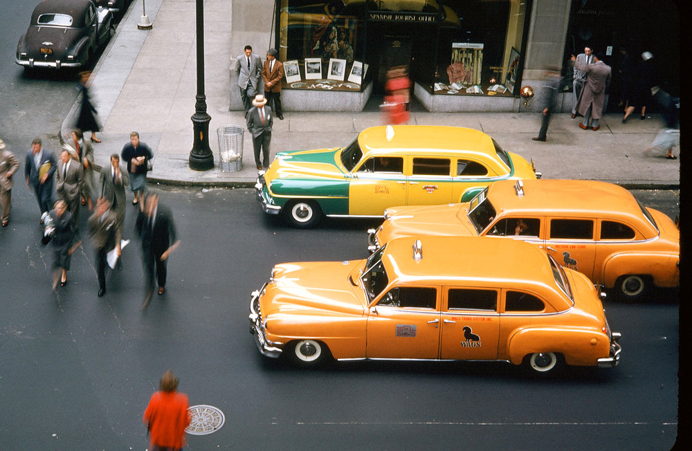 Dan-Wynn_Vintage-Cars-New-York_5-1-53_0005.jpg