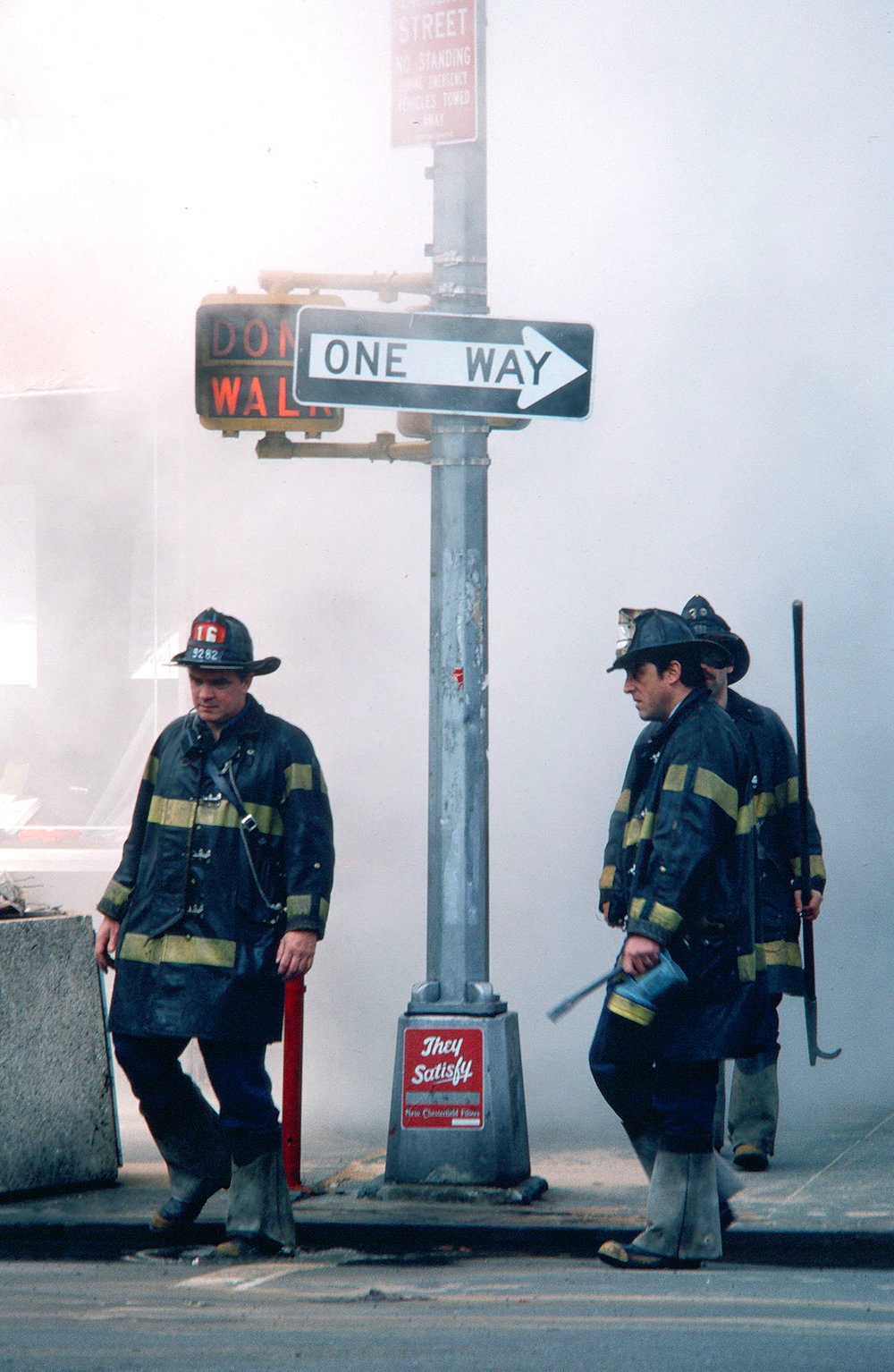 Dan-Wynn_Fire-New-York_3-1-76__0001.jpg