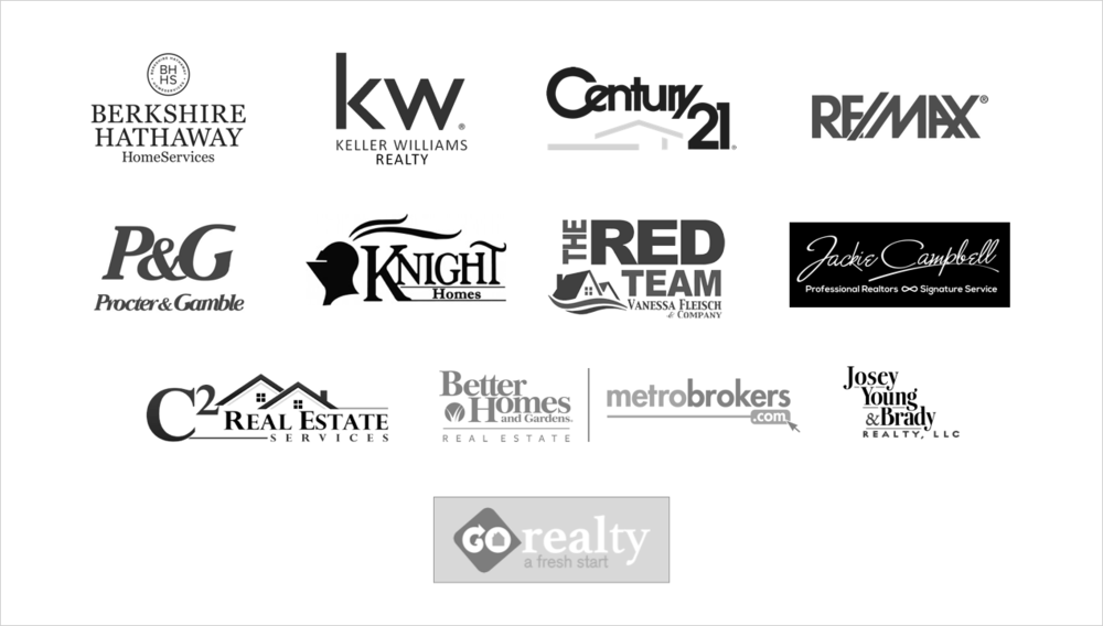 client-logos-bw.png