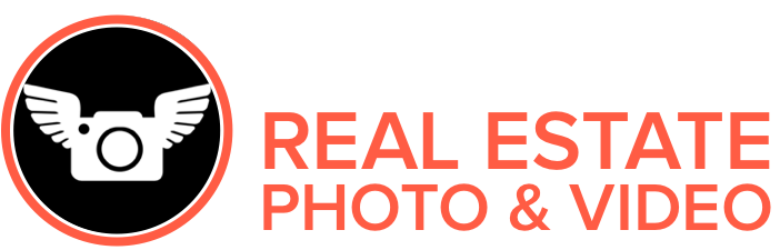 Peachtree Real Estate Photo & Video