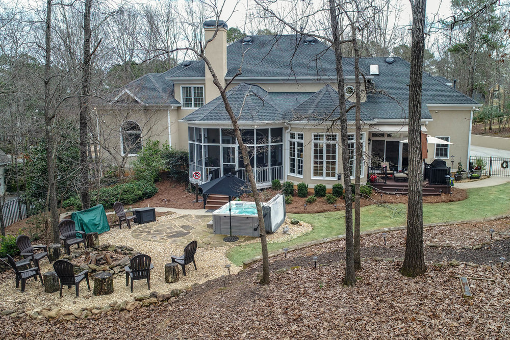 105 Southern Trace Court (6 of 55).jpg