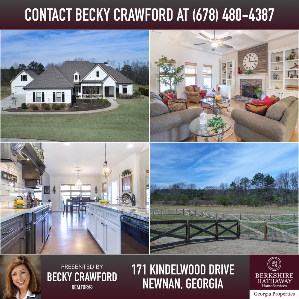 171 Kindelwood Drive - Branded Photos.jpg