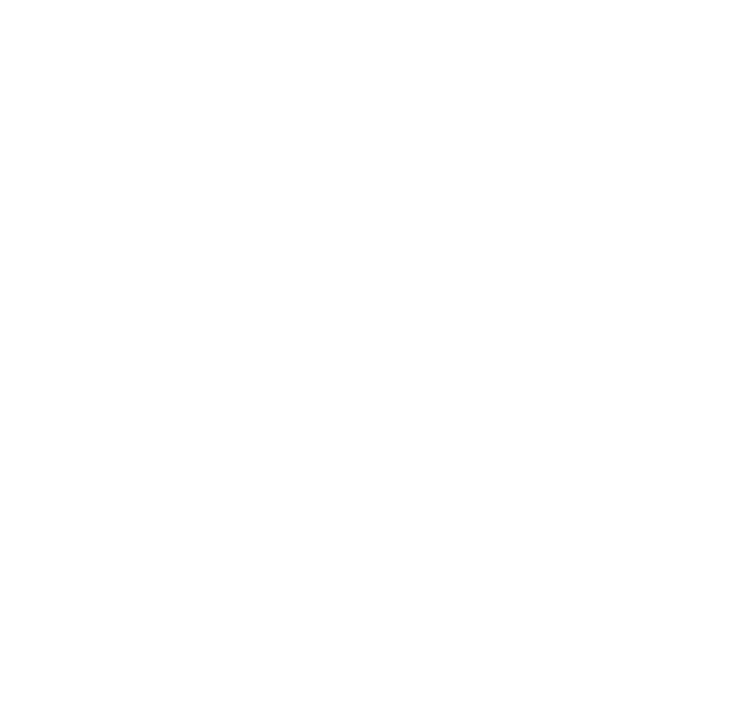 Roots Whole Health