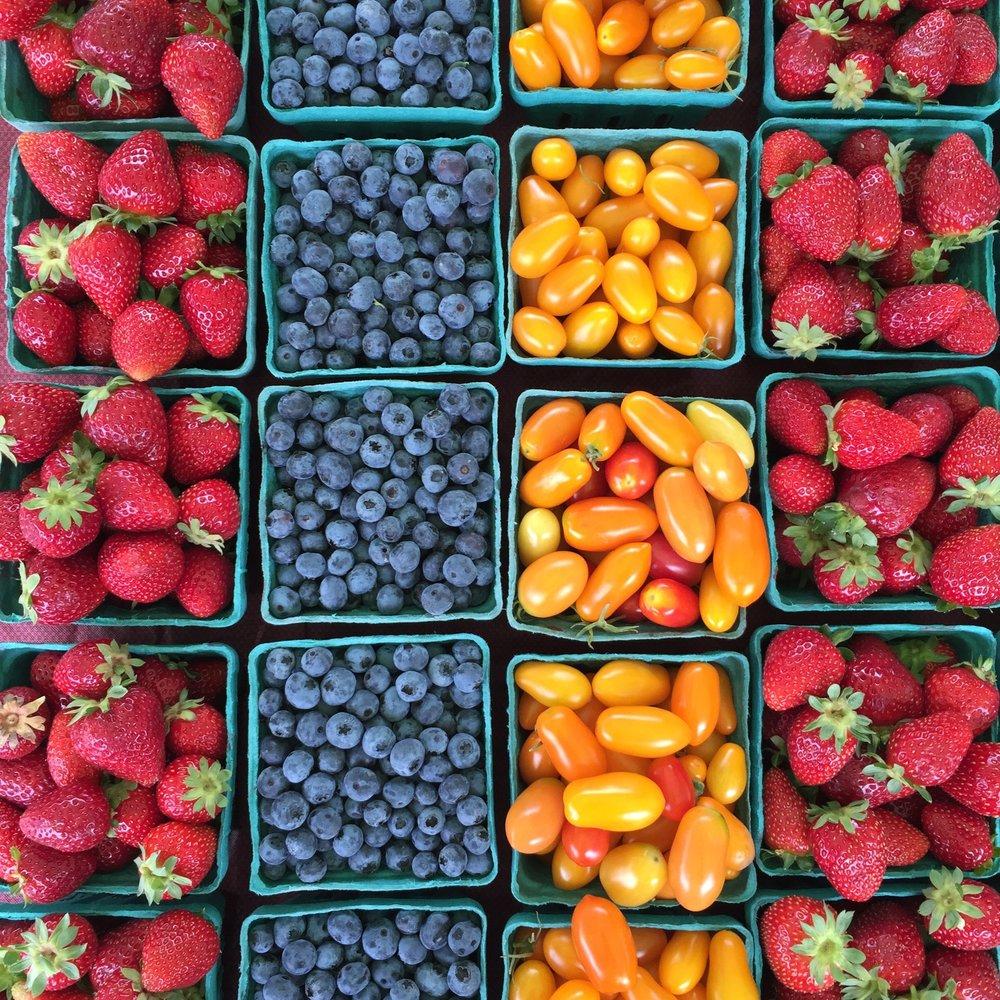 colorful food.jpg