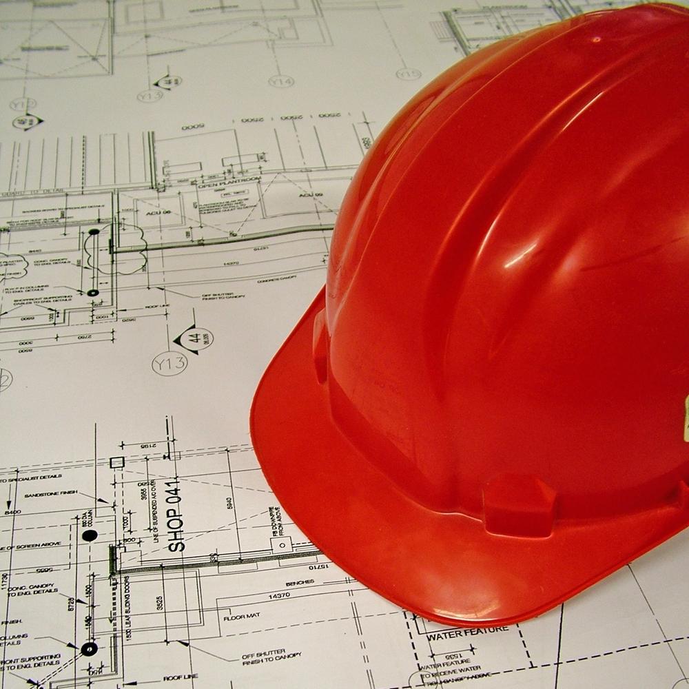 Construction Site 02.jpg