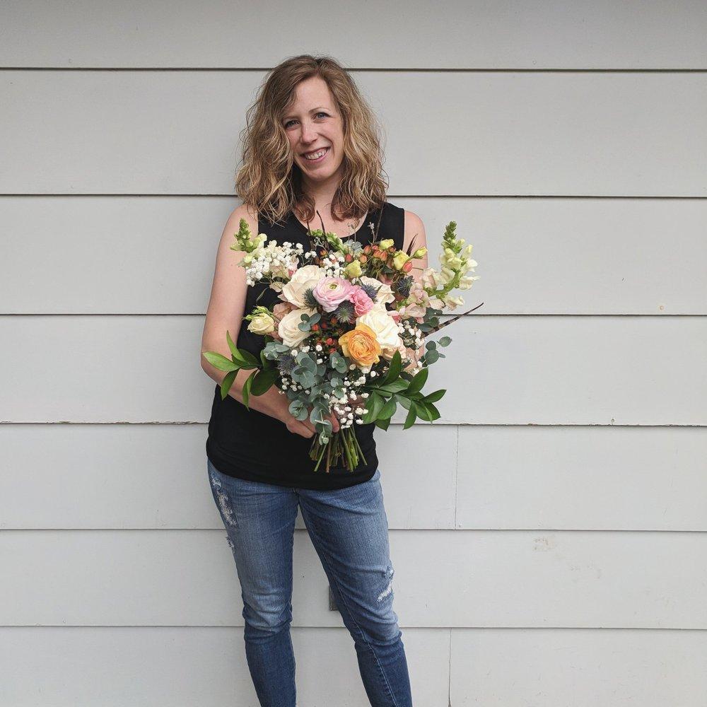 Laura's Bouquet.jpg