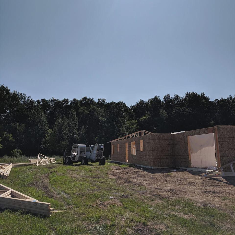 Construction Site.jpg