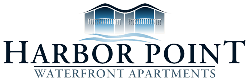 Harbor Point Waterfront Apartments