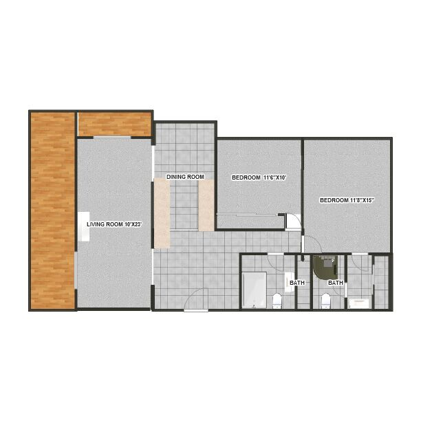 HP_FloorPlans_2Bd_2Ba_Variation2.jpg