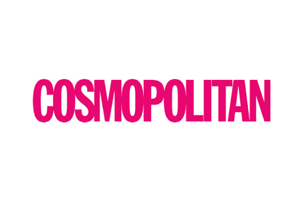 cosmo.png