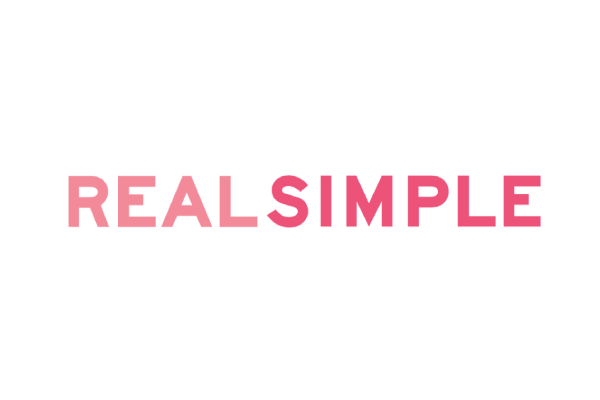 real-simple.png