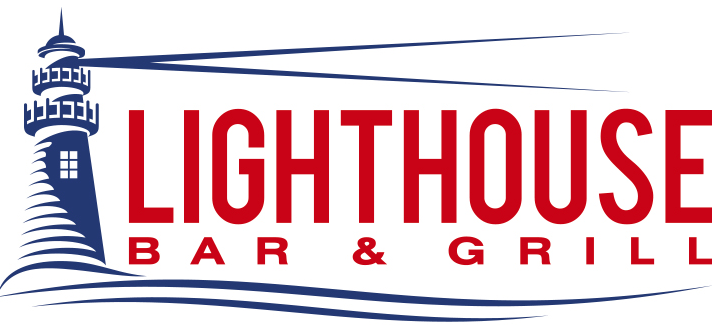 The Lighthouse Bar & Grill | Sausalito, Ca