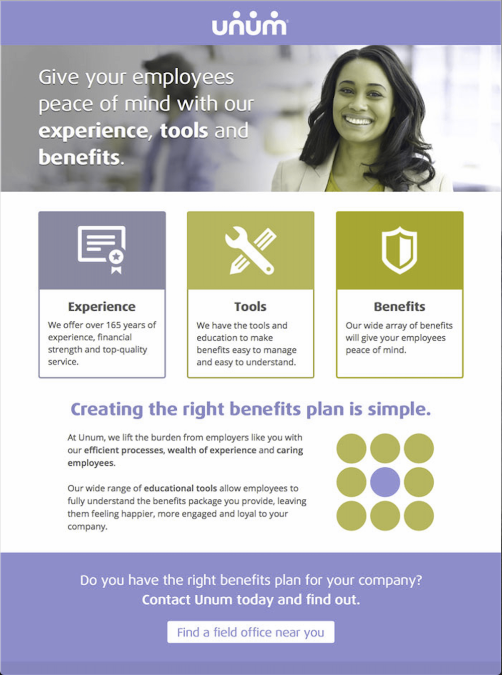betterbenefits_employer_deuteranopia.png