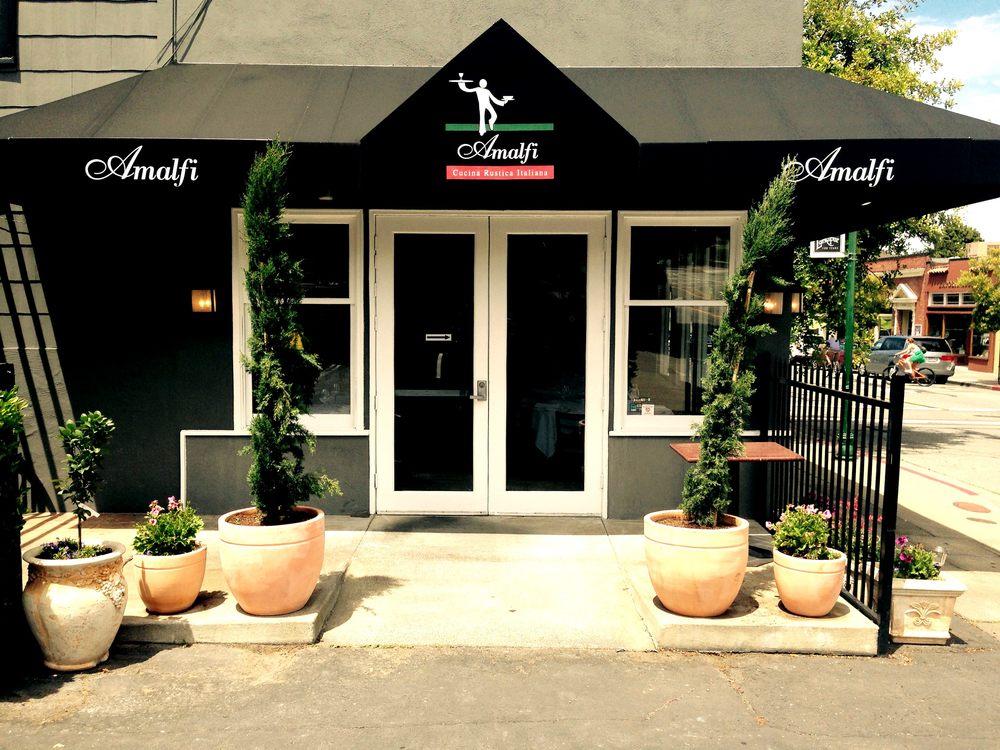 amalfi-ristorante-larkspur-location2.jpg
