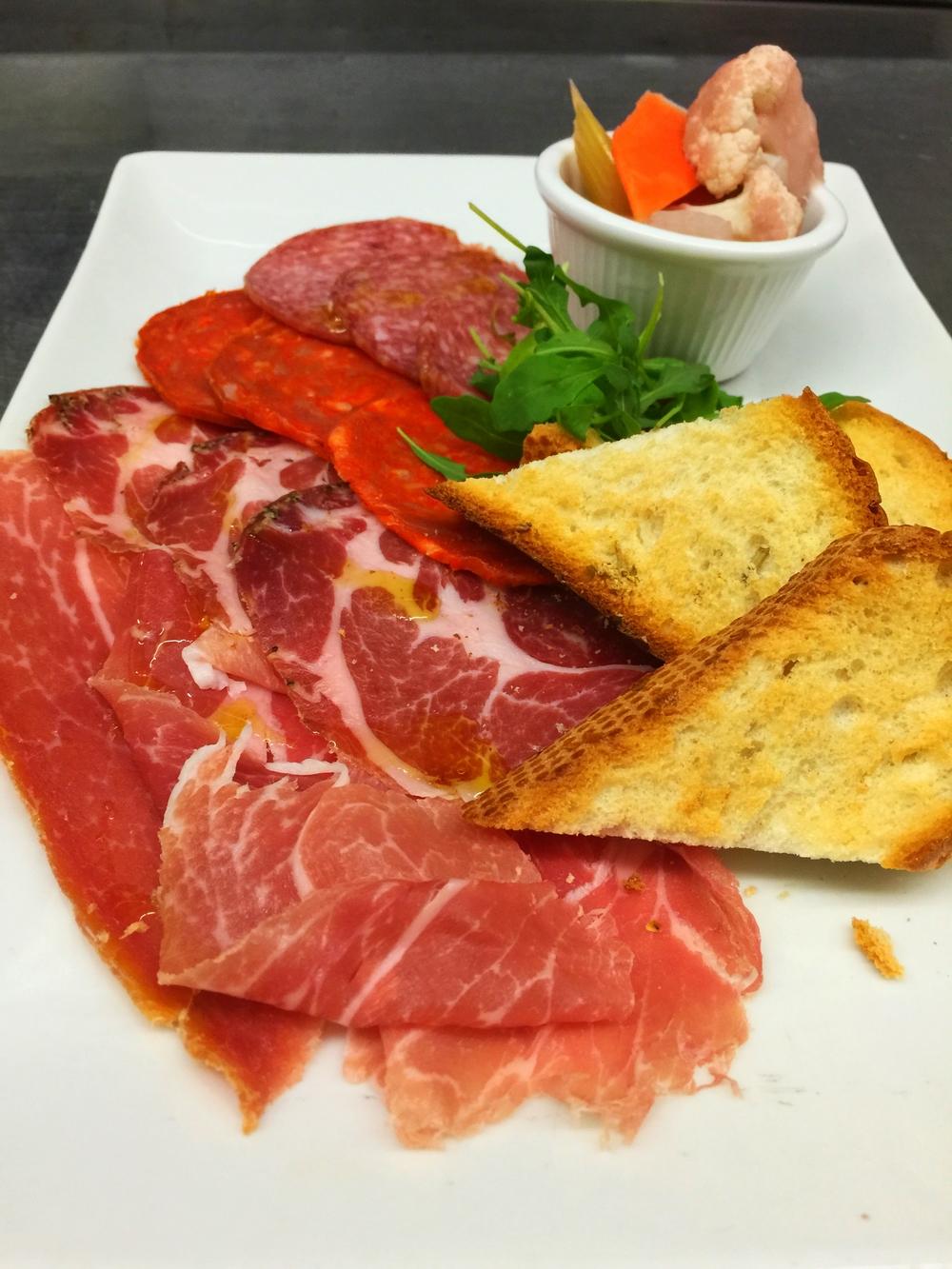 amalfi-ristorante-larkspur-food-02.jpg