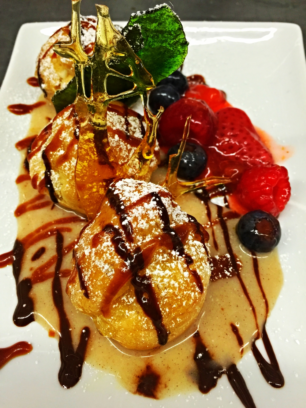 amalfi-ristorante-larkspur-food-04.jpg