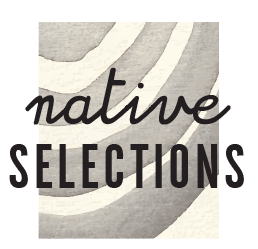 Native Selections