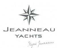 Jeannau Yachts.jpg