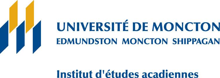 logo_IEA.png