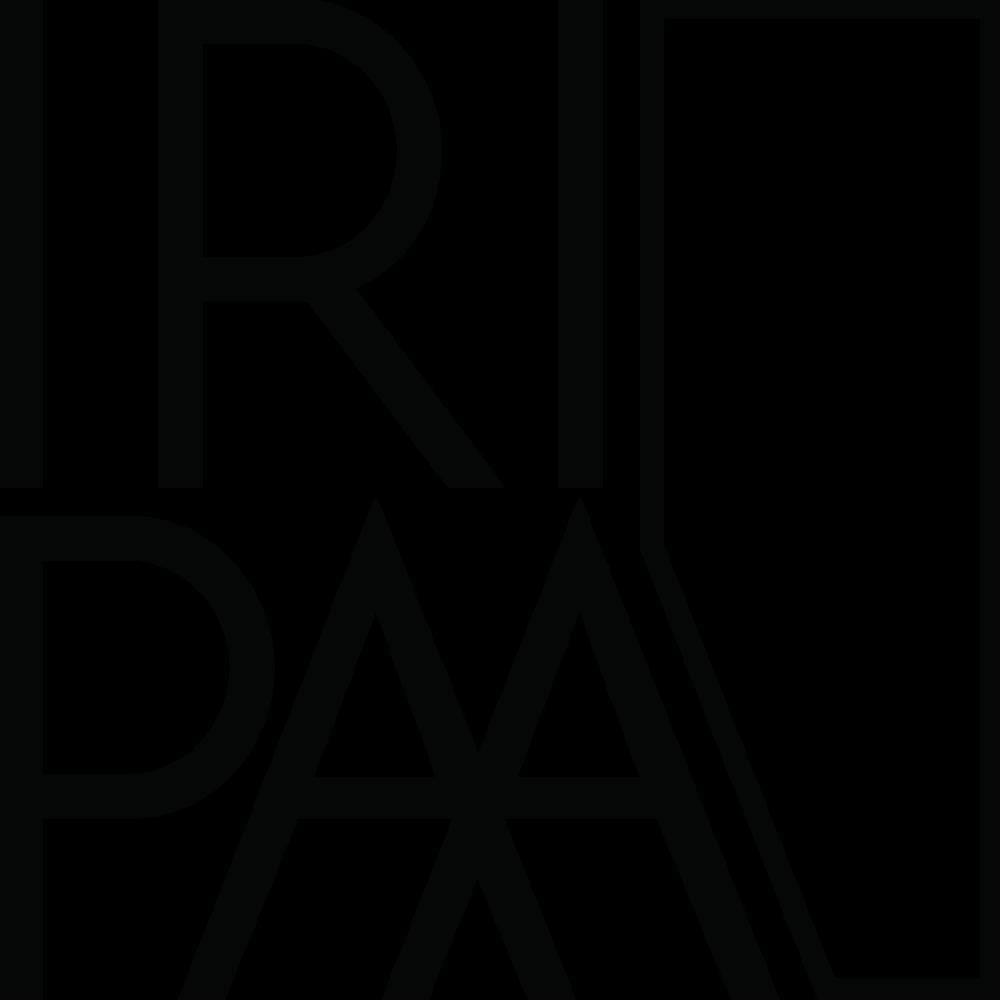 IRIPAA.png