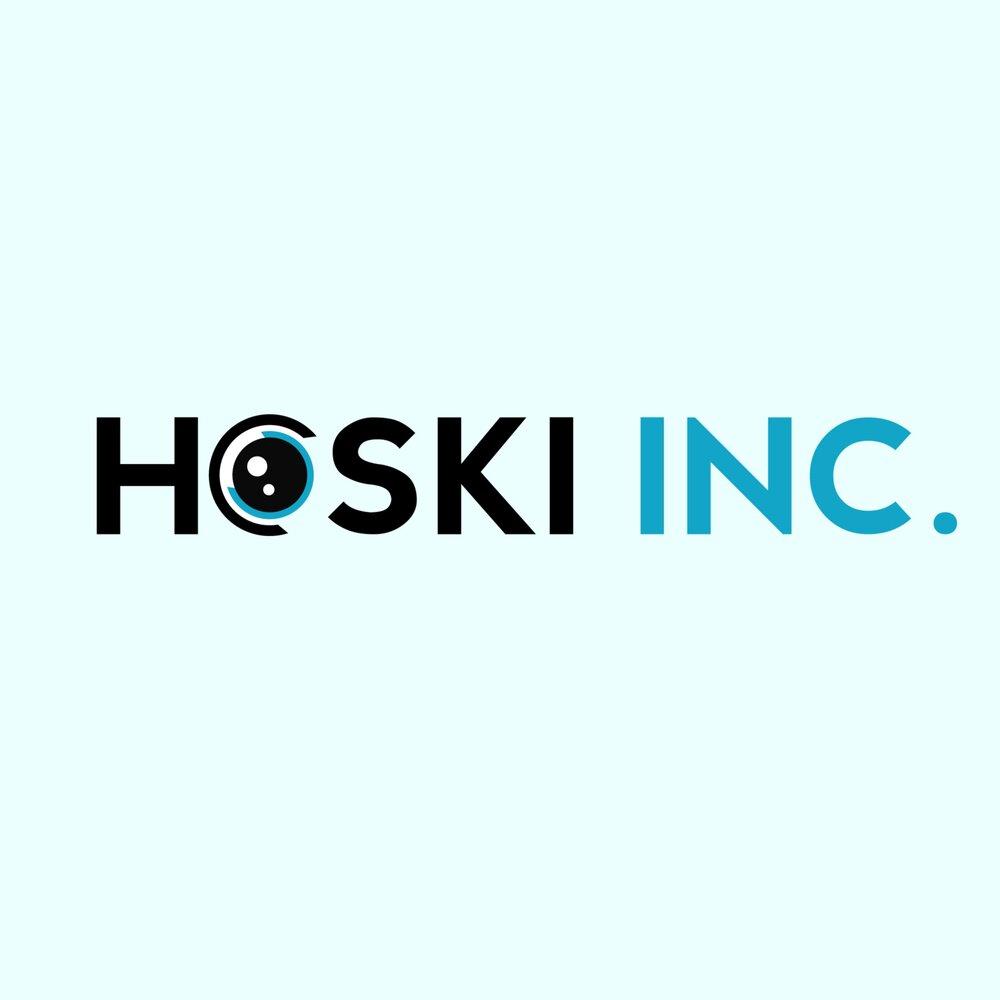 hoski.jpg