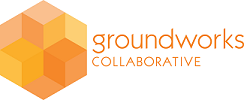 Groundworks Collaborative Logo